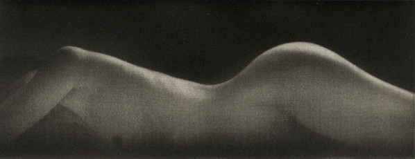 Sleep by Mikio Watanabe