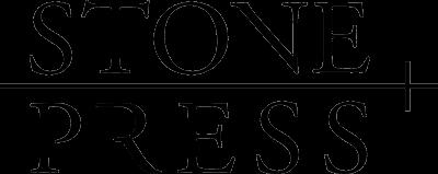 Stone + Press Gallery